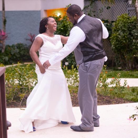 t-marie-images_wedding_chris-and-ashley-horne-103.jpg
