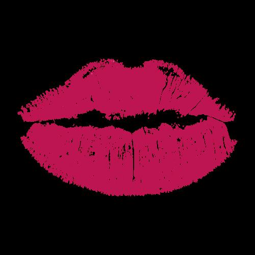 lips_print