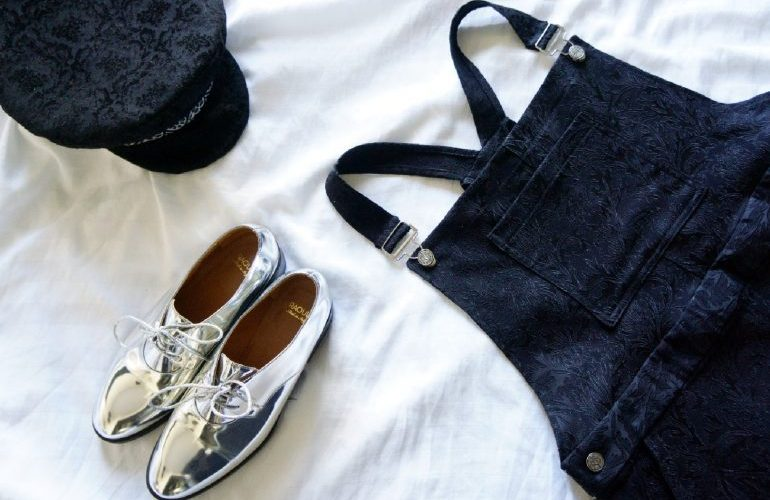 bright_overall_dress_flatlay